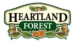 Heartland Forest company