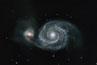 M101 RL
